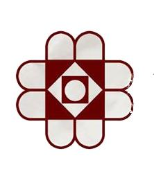 সন্মাননা প্রদান করবে গ্রুপ থিয়েটার ফেডারেশান